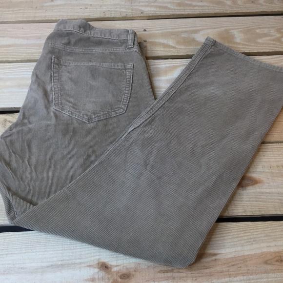 Banana Republic Other - Banana Republic Men's Pants Size W33 L30 Brown